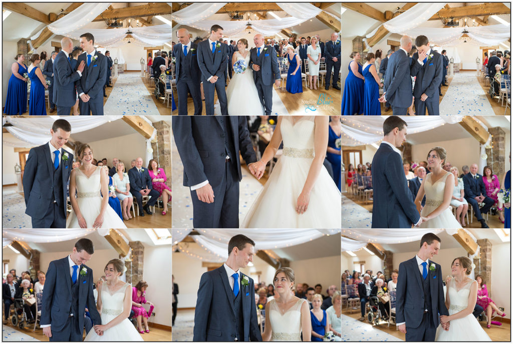 wedding-beeston-manor-sarah-ross (284) copy 3