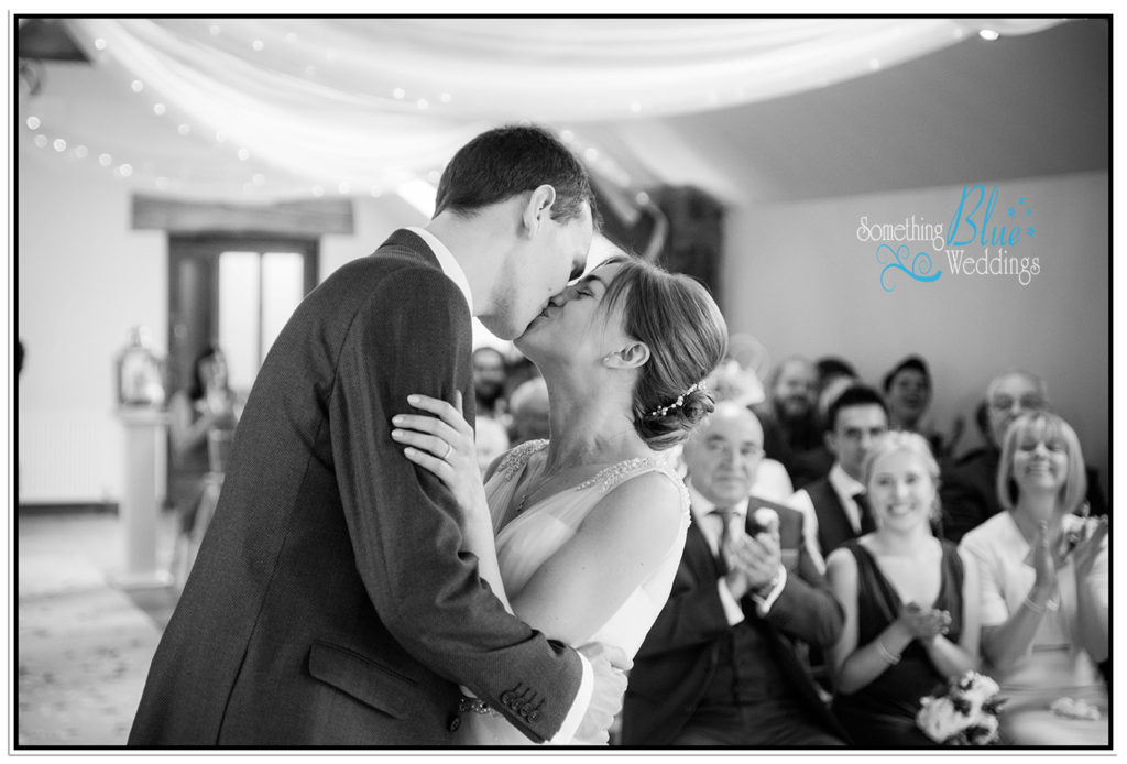 wedding-beeston-manor-sarah-ross (324)