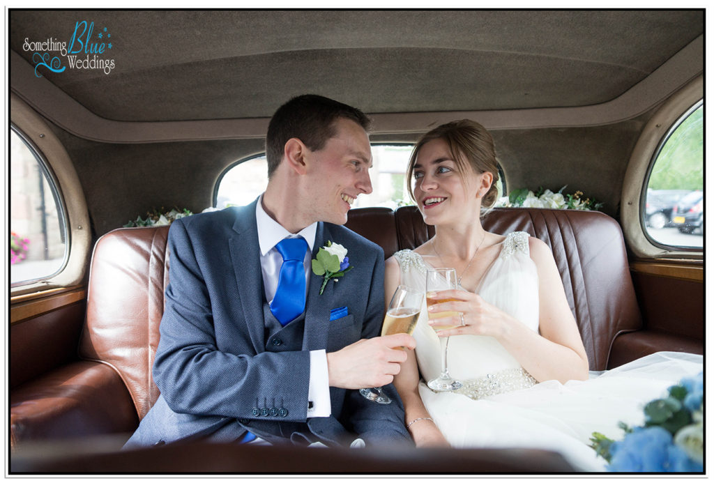 wedding-beeston-manor-sarah-ross (353)
