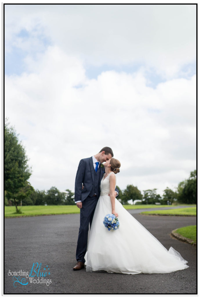 wedding-beeston-manor-sarah-ross (407)