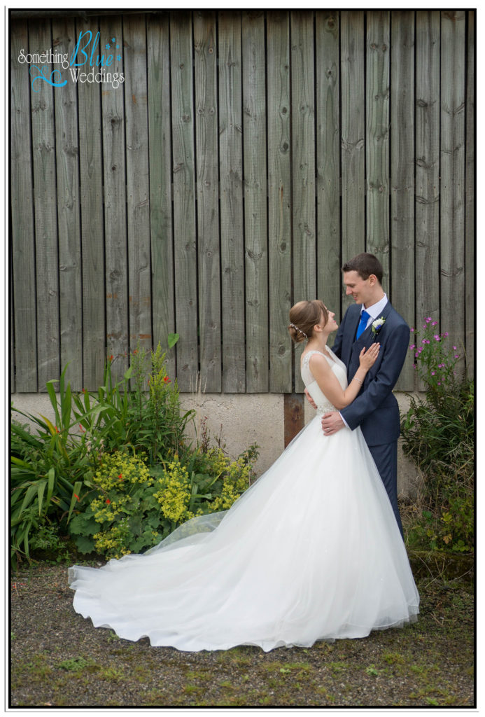 wedding-beeston-manor-sarah-ross (414)