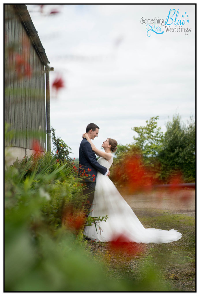 wedding-beeston-manor-sarah-ross (428)
