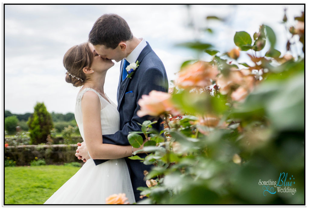 wedding-beeston-manor-sarah-ross (431)