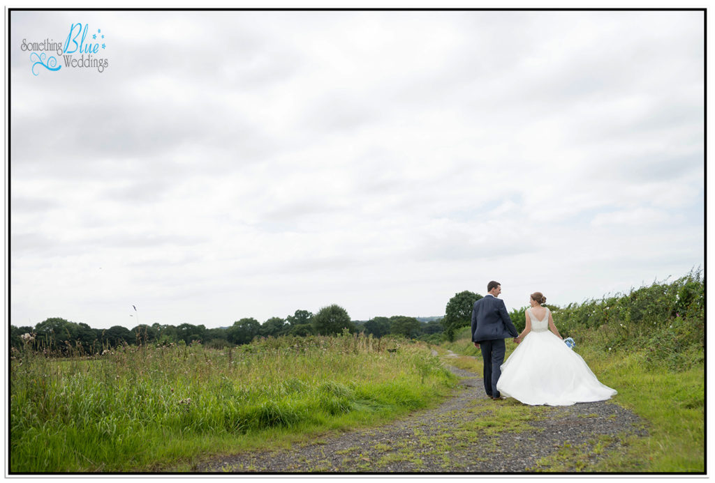 wedding-beeston-manor-sarah-ross (438)