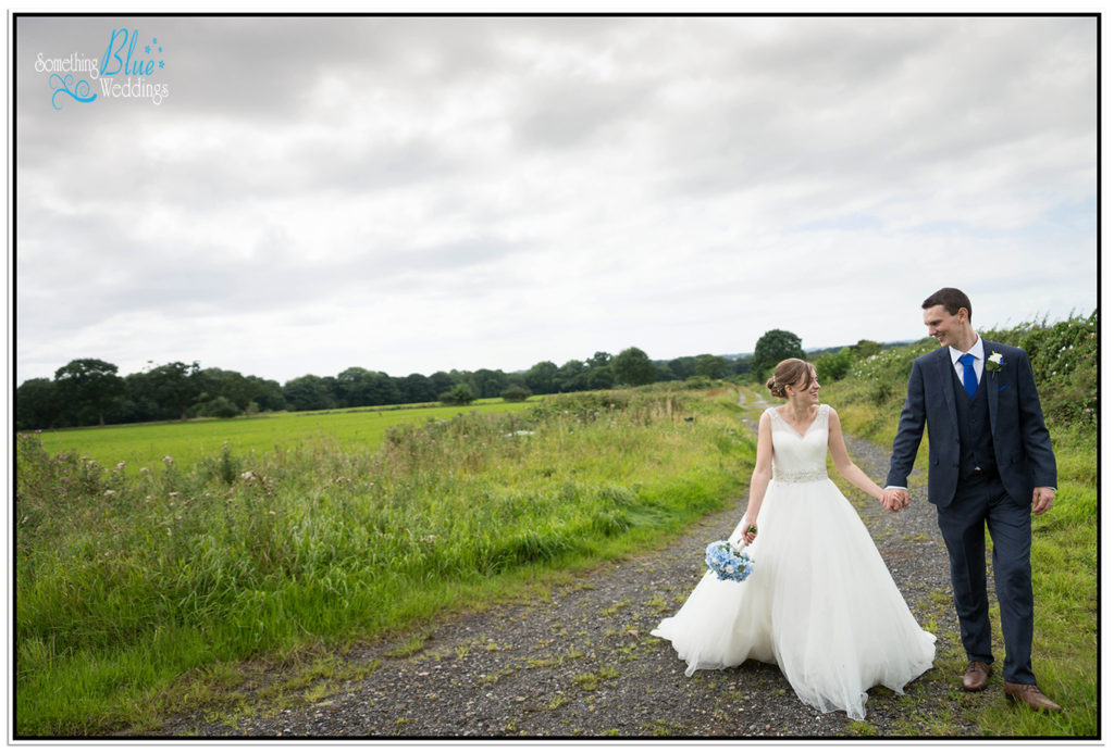 wedding-beeston-manor-sarah-ross (446)
