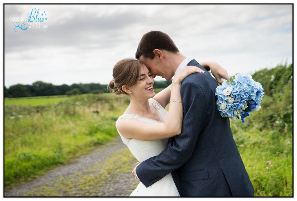 wedding-beeston-manor-sarah-ross (449)