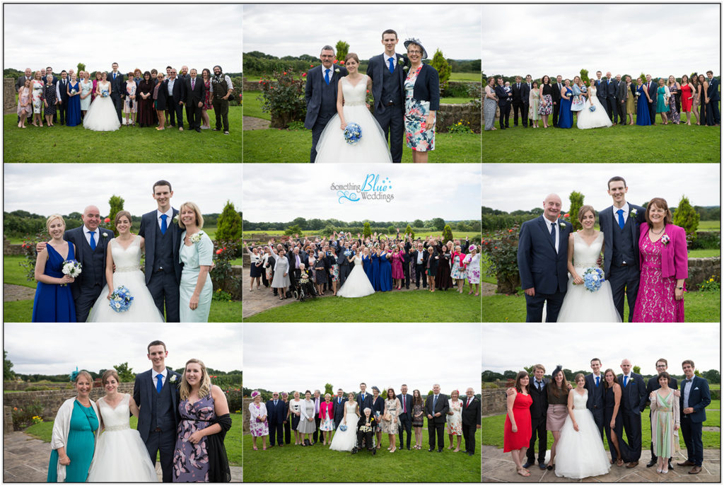 wedding-beeston-manor-sarah-ross (472) copy 3