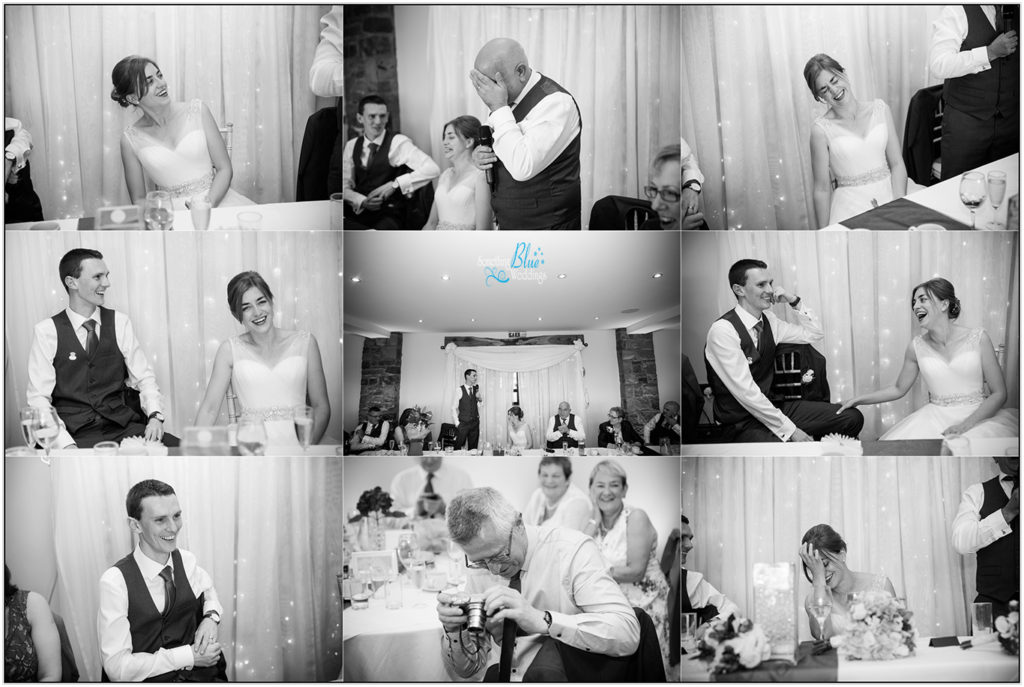 wedding-beeston-manor-sarah-ross (494) copy 4