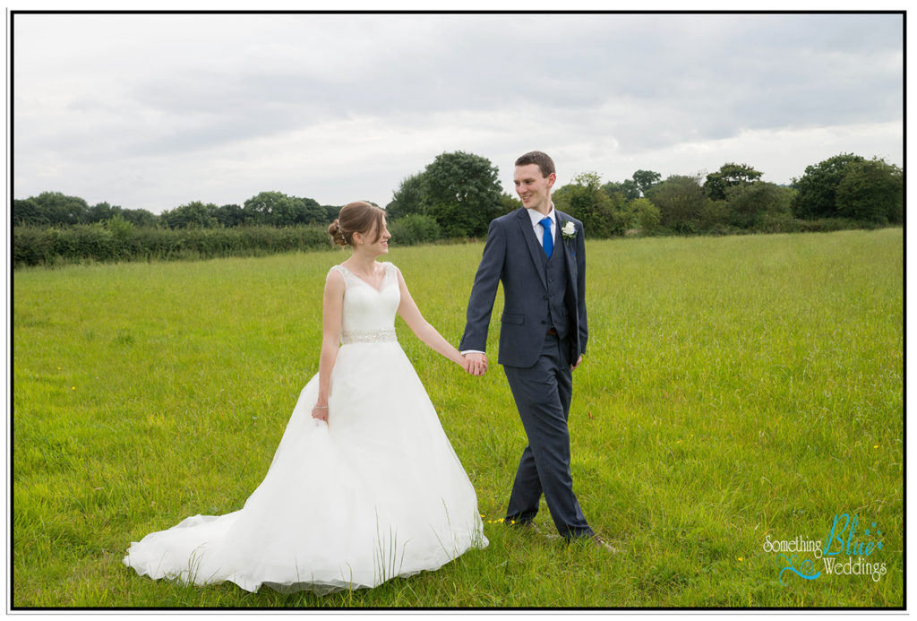 wedding-beeston-manor-sarah-ross (621)