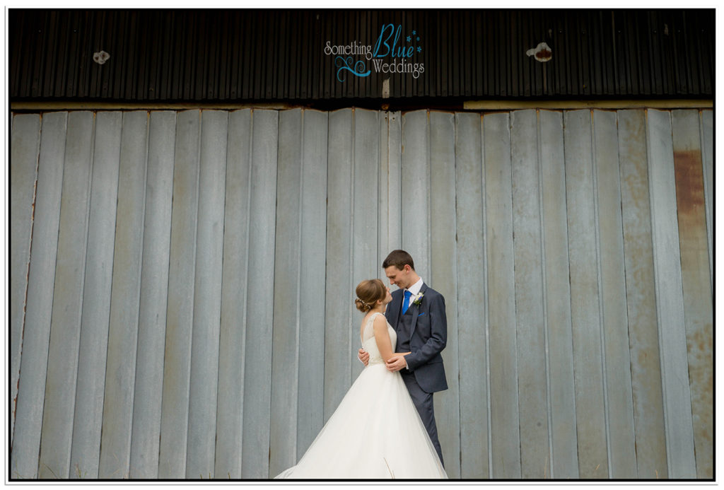 wedding-beeston-manor-sarah-ross (628)