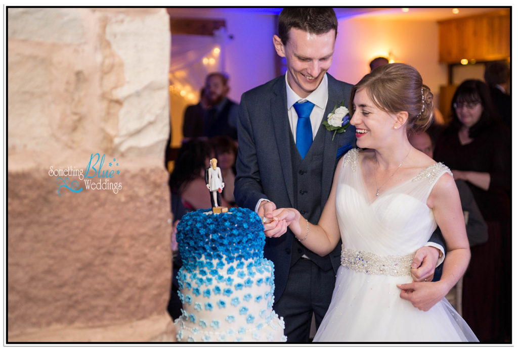 wedding-beeston-manor-sarah-ross (664)