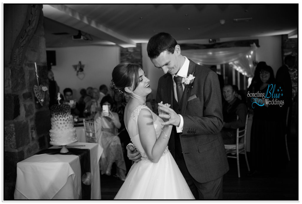 wedding-beeston-manor-sarah-ross (666)
