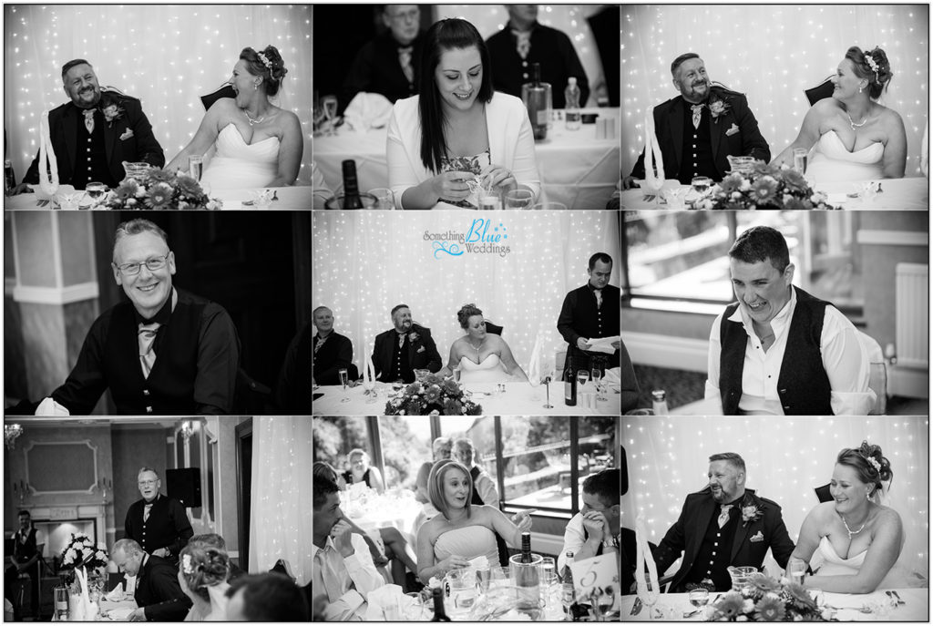 wedding-higher-trapp-gillian-darren (489) copy 3