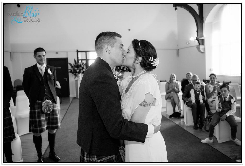 wedding-the-marriage-room-coldstream-scotland-tracie-alan (292)