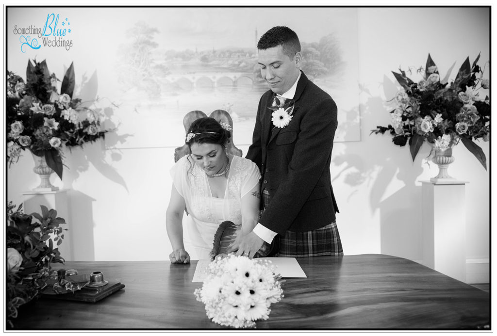 wedding-the-marriage-room-coldstream-scotland-tracie-alan (307)
