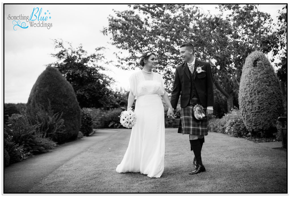 wedding-the-marriage-room-coldstream-scotland-tracie-alan (424)