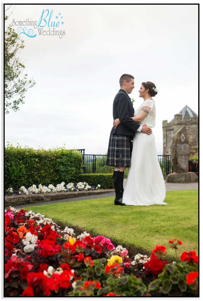 wedding-the-marriage-room-coldstream-scotland-tracie-alan (435)