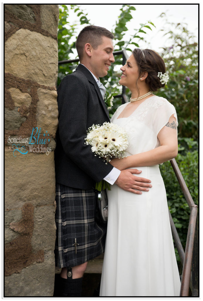 wedding-the-marriage-room-coldstream-scotland-tracie-alan (443)
