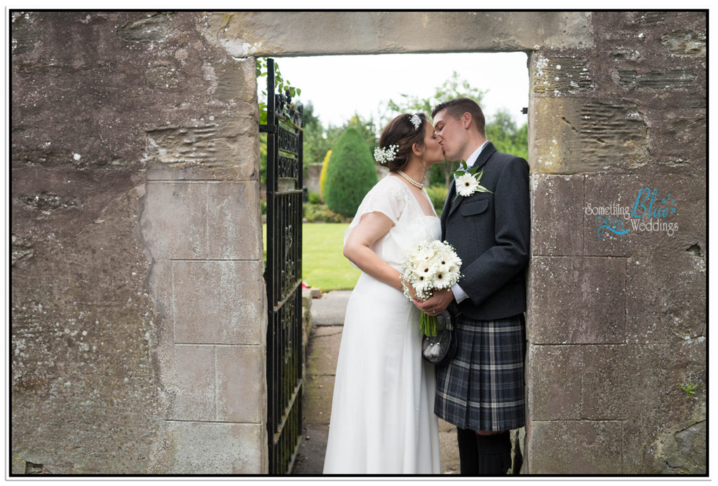 wedding-the-marriage-room-coldstream-scotland-tracie-alan (468)