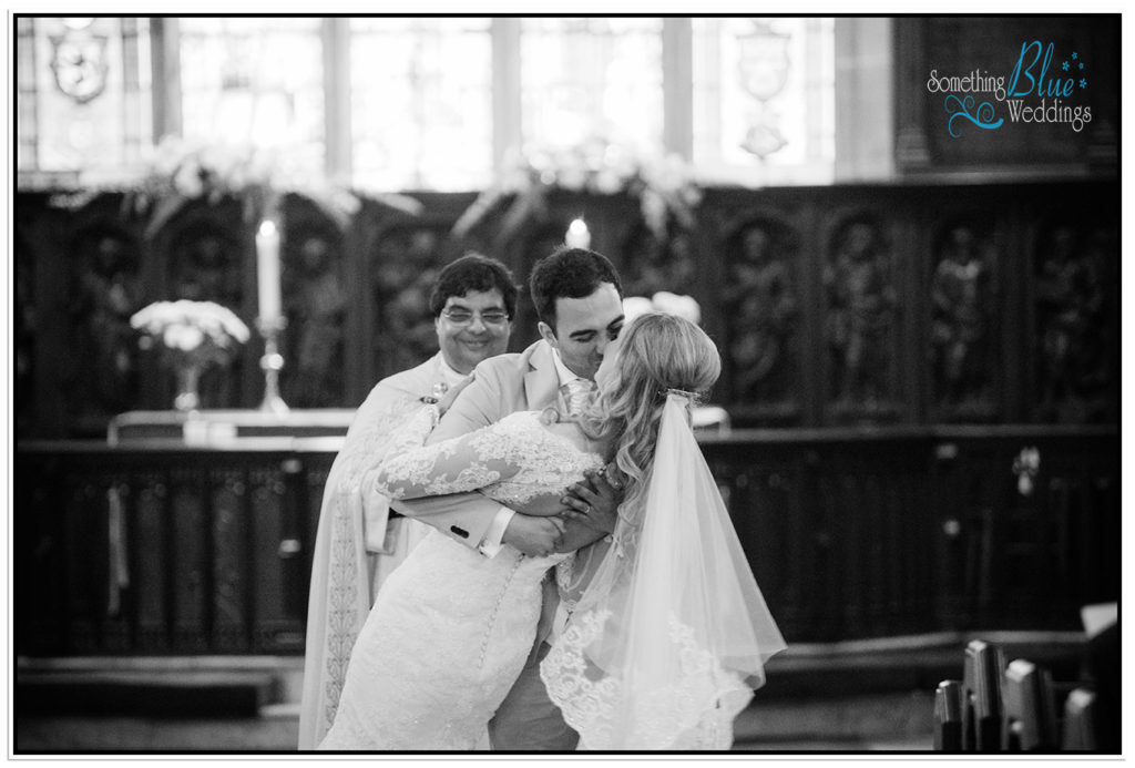 wedding-hilton-sheffield-sarah-jamie-126
