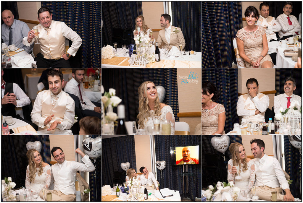 wedding-hilton-sheffield-sarah-jamie-276-copy-3