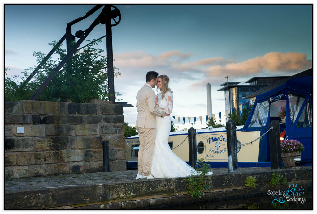 wedding-hilton-sheffield-sarah-jamie-280