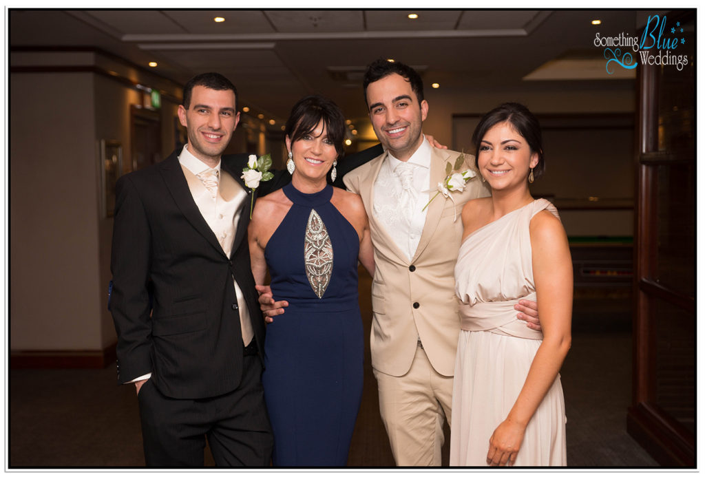 wedding-hilton-sheffield-sarah-jamie-304