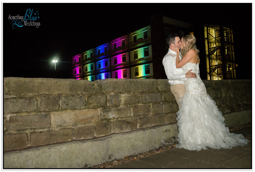 wedding-hilton-sheffield-sarah-jamie-346