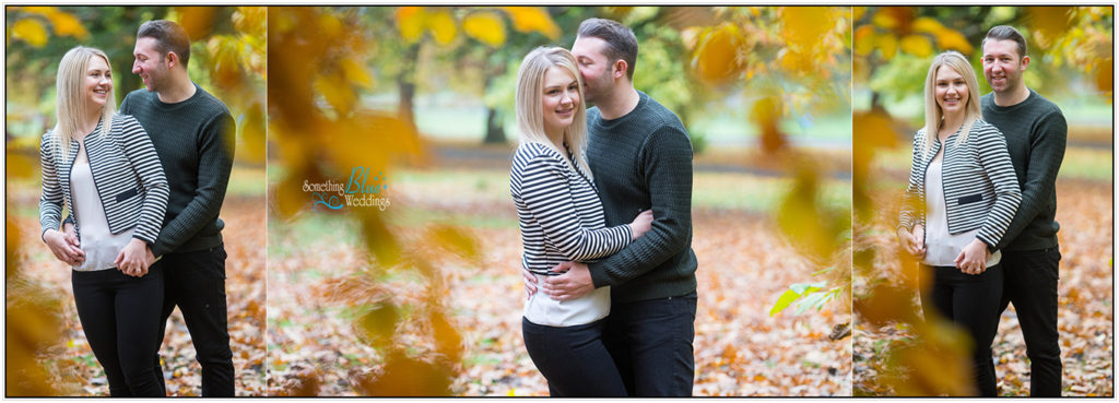 pre-wedding-roundhay-park-jen-andy
