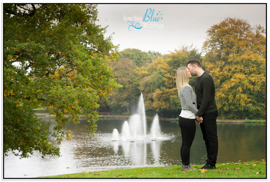 pre-wedding-roundhay-park-jen-andy-12