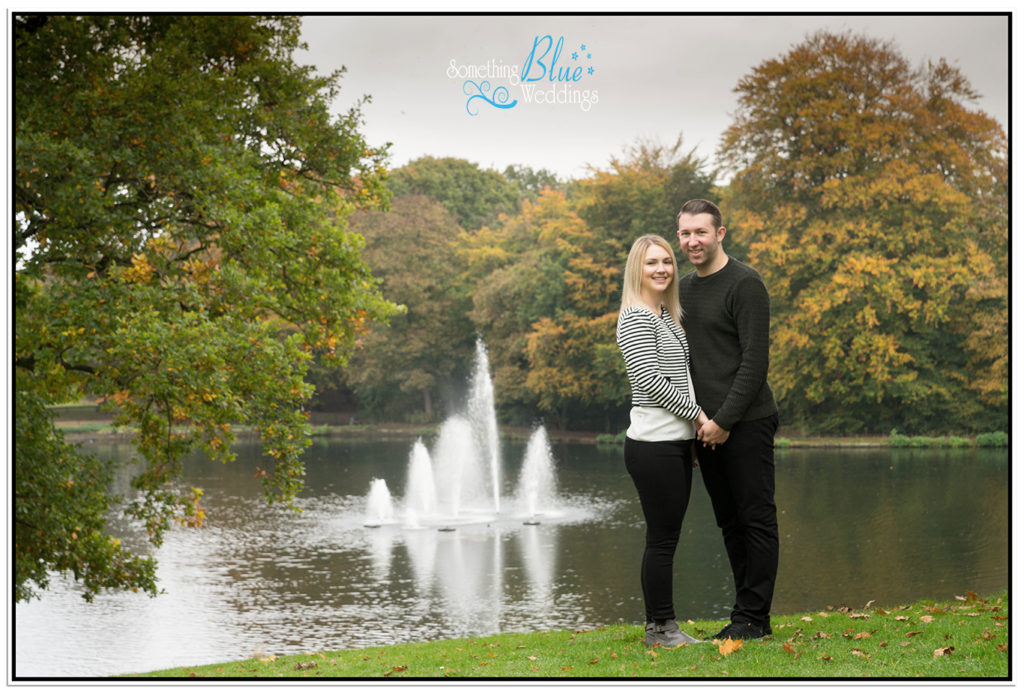 pre-wedding-roundhay-park-jen-andy-13