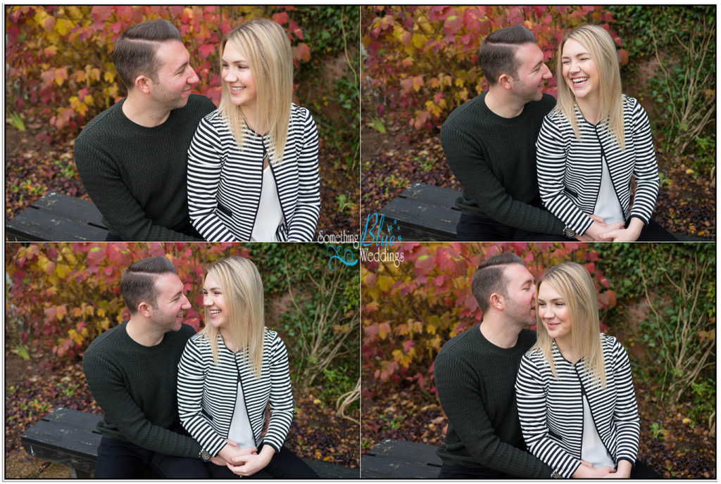 pre-wedding-roundhay-park-jen-andy-6