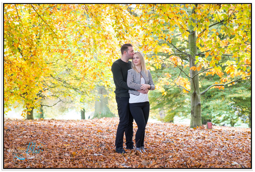 pre-wedding-roundhay-park-jen-andy-7