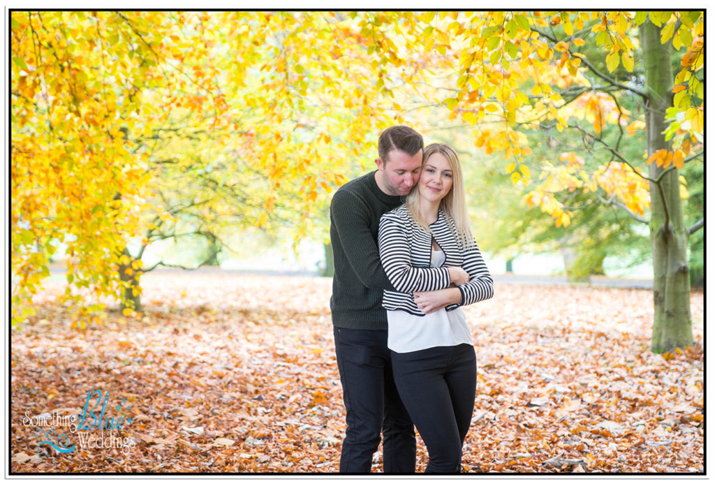 pre-wedding-roundhay-park-jen-andy-8
