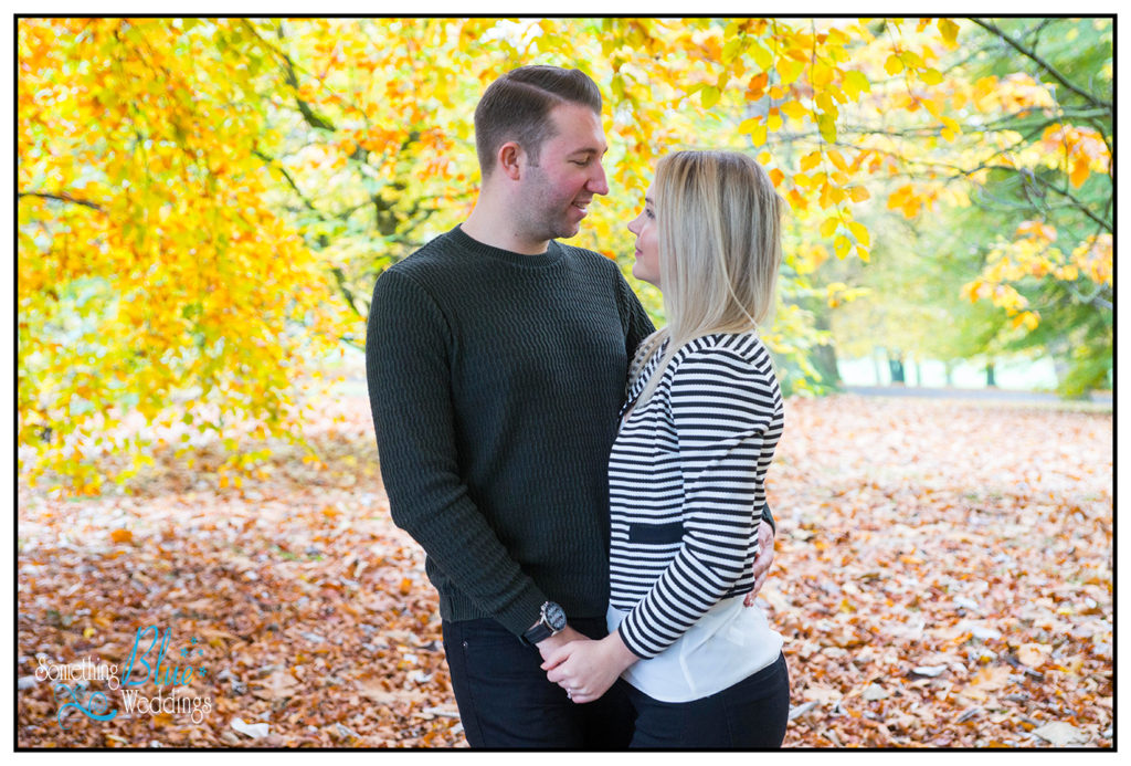 pre-wedding-roundhay-park-jen-andy-9