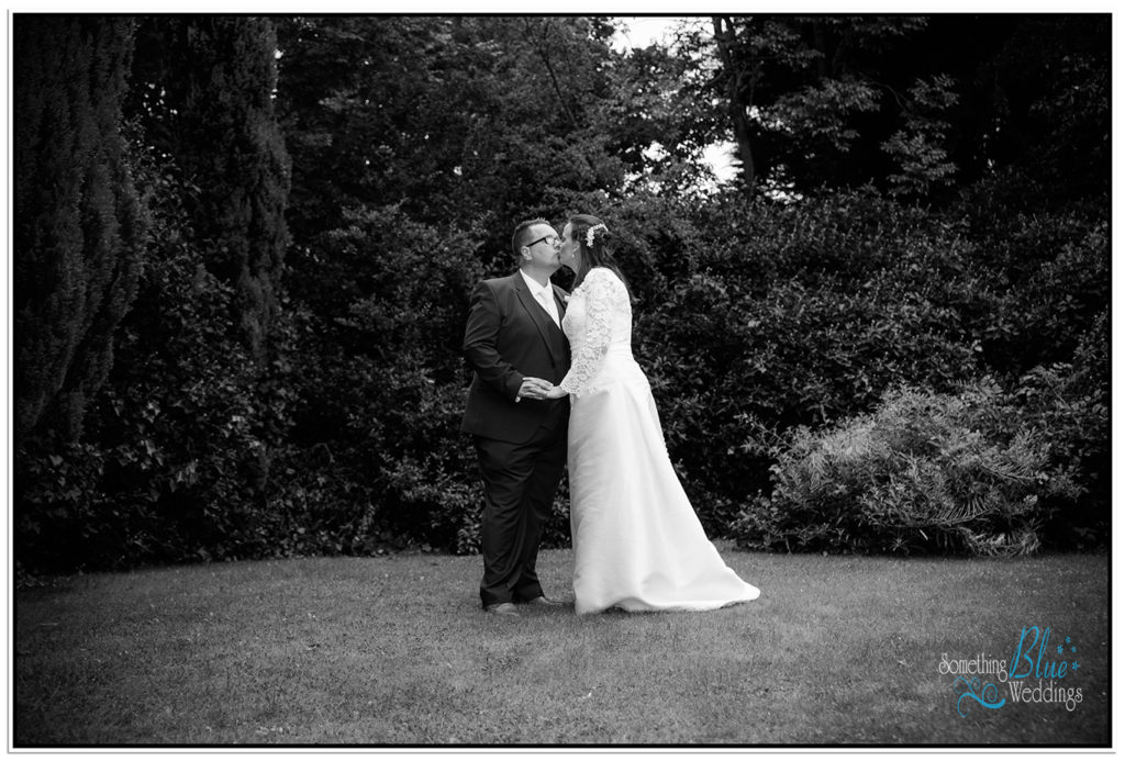 wedding-brook-house-hotel-amanda-david-545