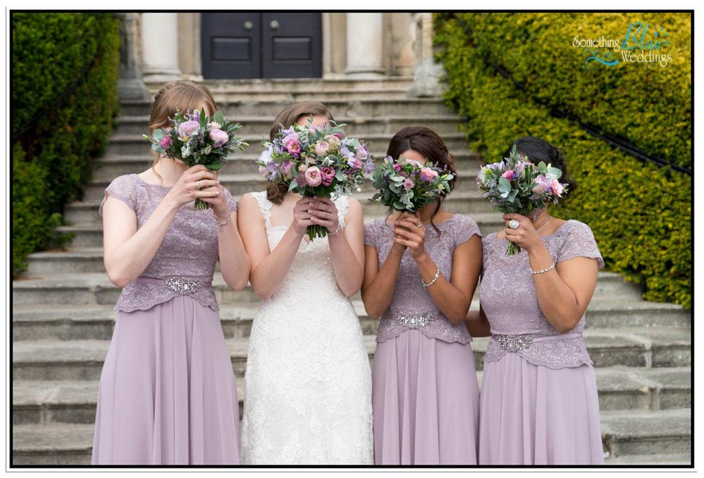 wedding-hazlewood-castle-sarah-matt-100