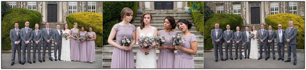 wedding-hazlewood-castle-sarah-matt-104-copy-3