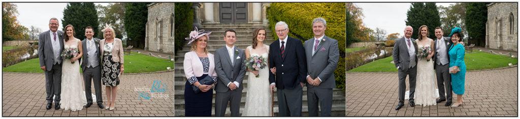 wedding-hazlewood-castle-sarah-matt-112-copy-2