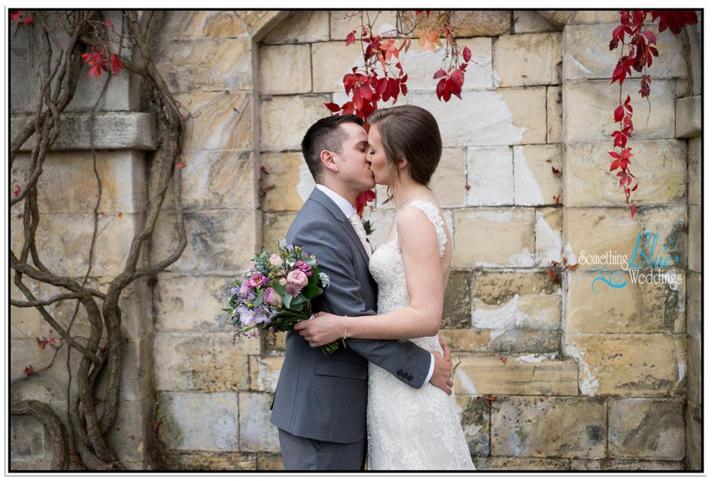 wedding-hazlewood-castle-sarah-matt-126