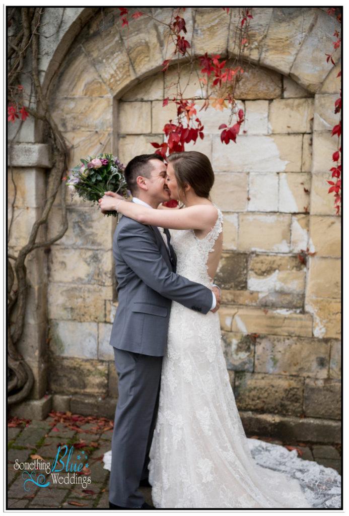 wedding-hazlewood-castle-sarah-matt-127