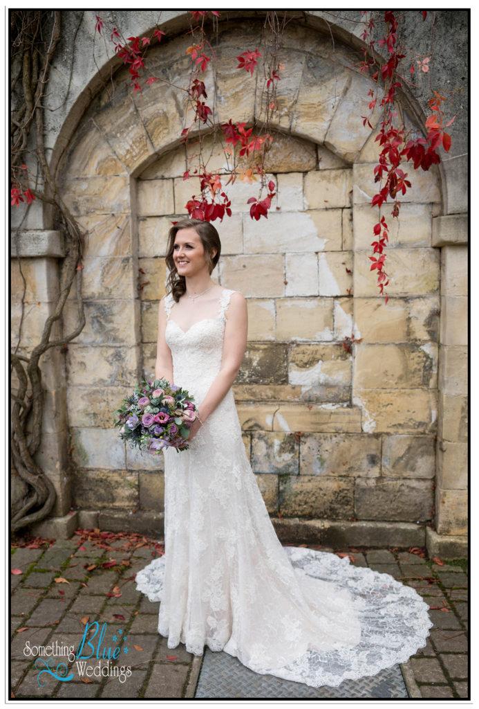 wedding-hazlewood-castle-sarah-matt-130
