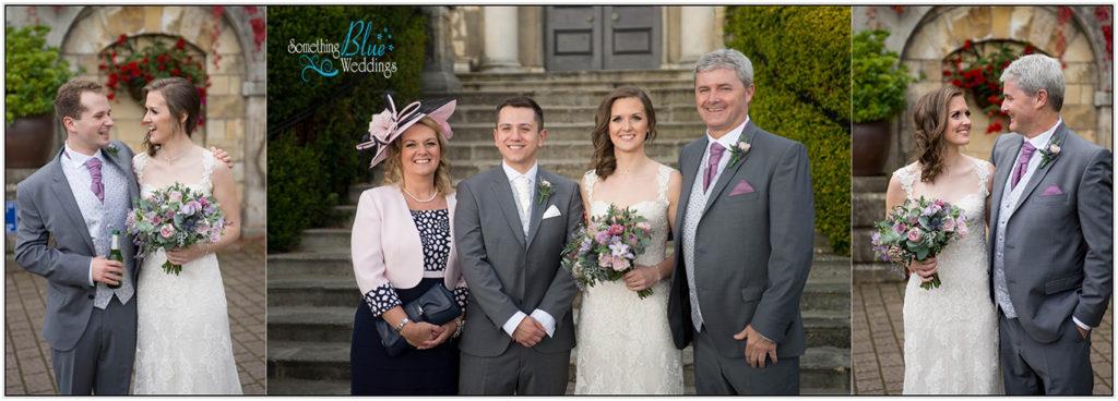 wedding-hazlewood-castle-sarah-matt-140-copy-2
