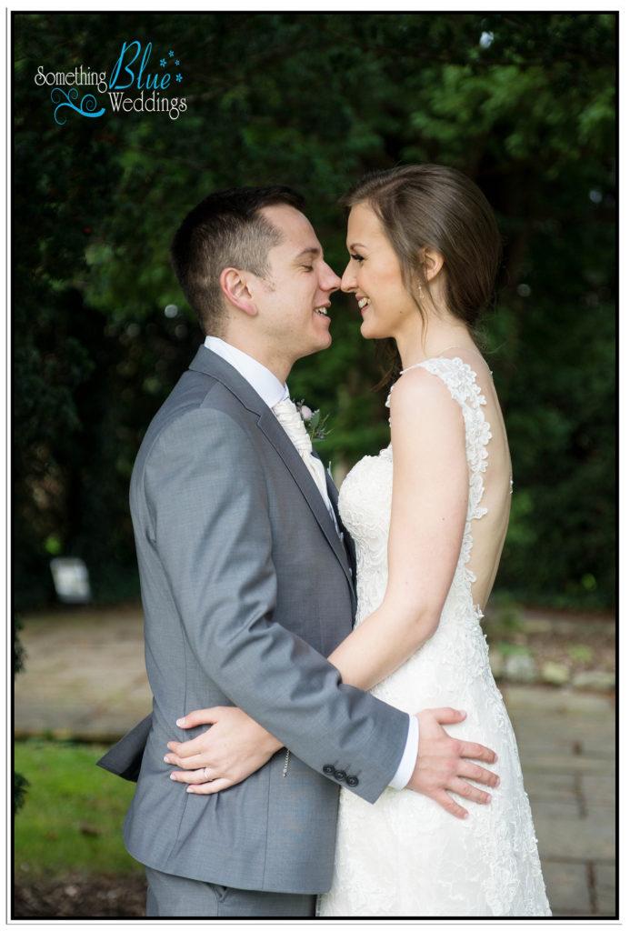 wedding-hazlewood-castle-sarah-matt-152