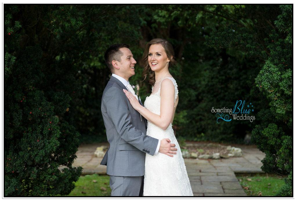 wedding-hazlewood-castle-sarah-matt-155