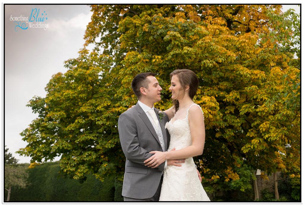 wedding-hazlewood-castle-sarah-matt-159