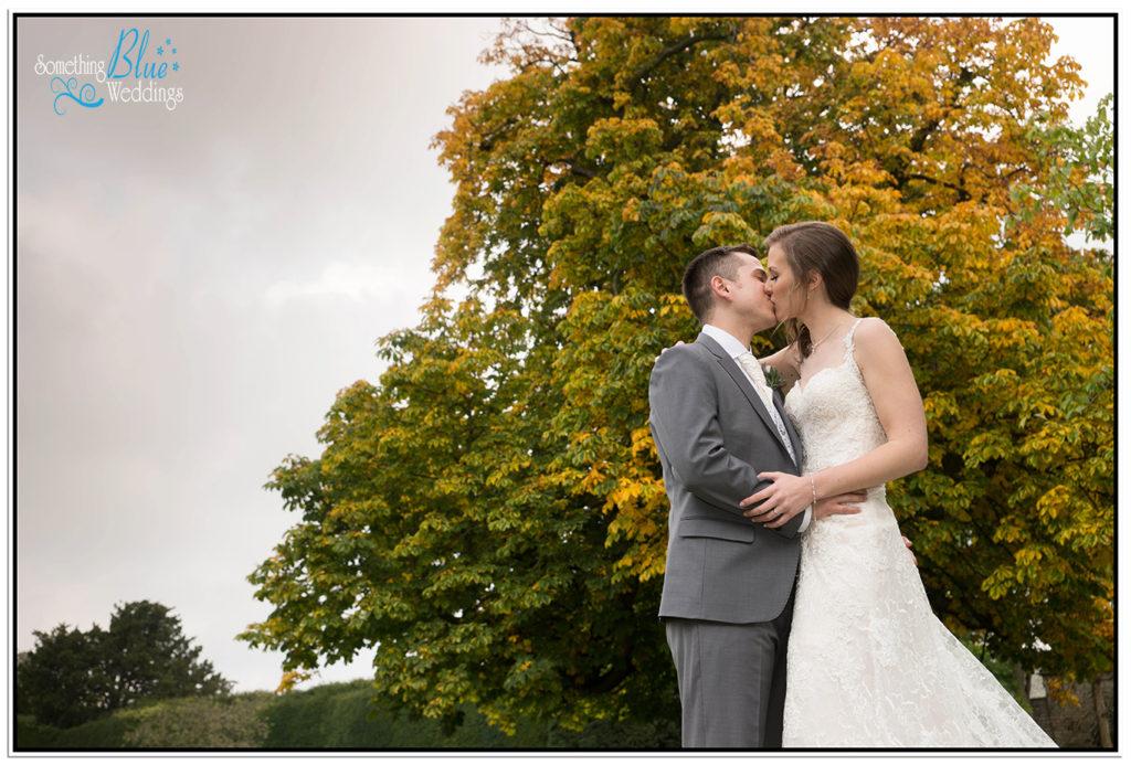 wedding-hazlewood-castle-sarah-matt-161