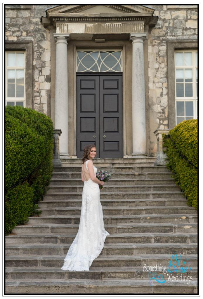 wedding-hazlewood-castle-sarah-matt-163