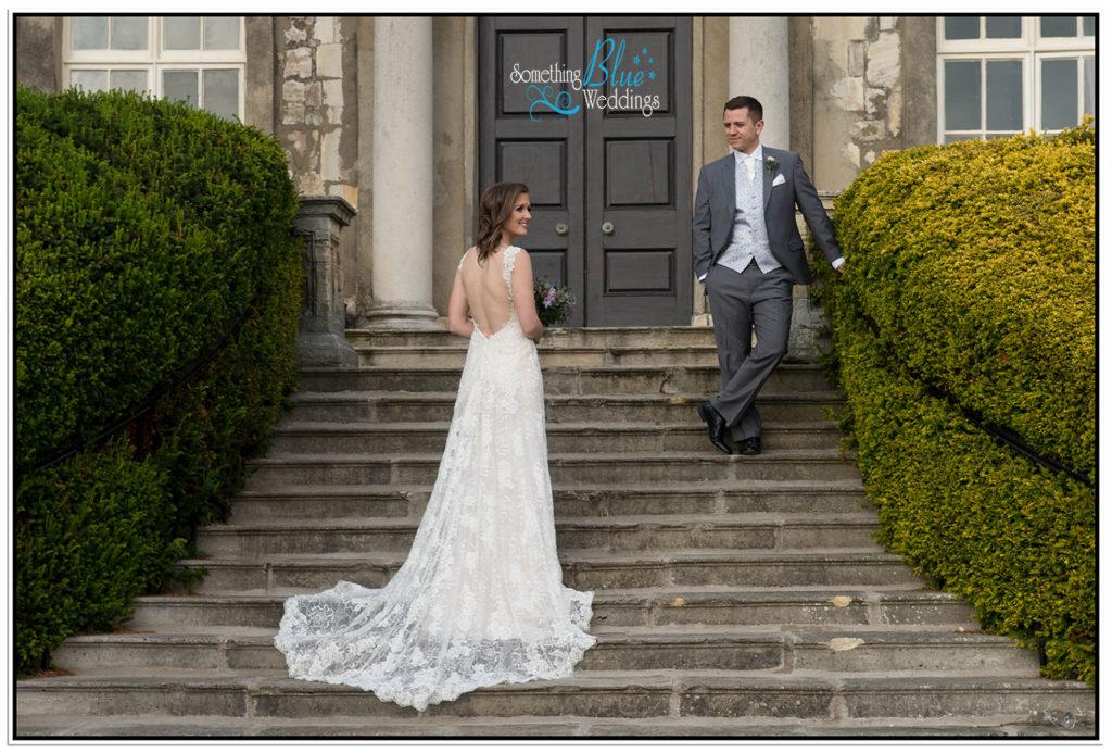 wedding-hazlewood-castle-sarah-matt-166