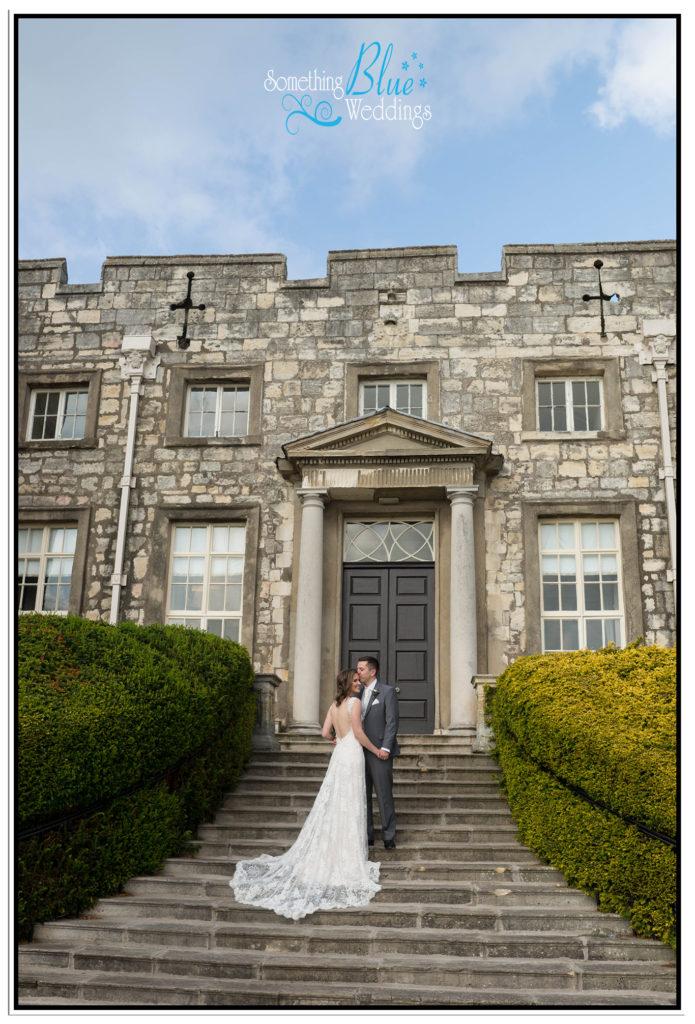 wedding-hazlewood-castle-sarah-matt-170